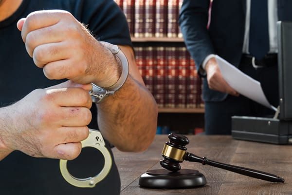 Top Tips to Find the Best Criminal Defense Lawyer