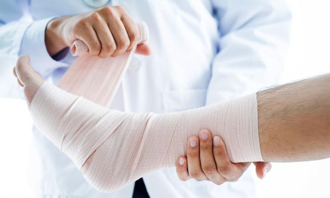 Top Rated Local Accident Attorneys Near Me