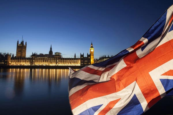 What You Need To Know About the UK Startup Visa