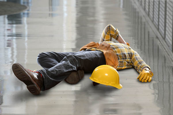 How Large of a Settlement Can Construction Accidents Lawyers Get You?
